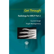 Get Through Radiology for MRCP Part 2 (BOK)