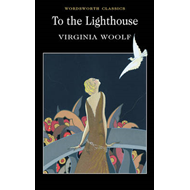 To the Lighthouse (BOK)