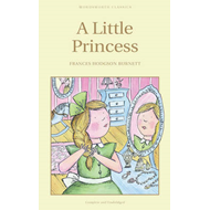 Little Princess (BOK)