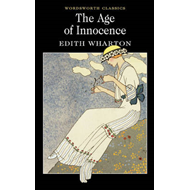 The Age of Innocence (BOK)