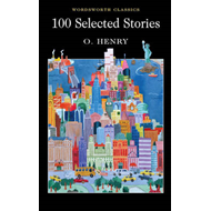 100 Selected Stories (BOK)