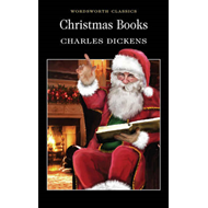 Christmas Books (BOK)