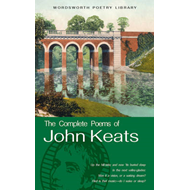 Complete Poems of John Keats (BOK)