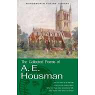 Collected Poems of A.E. Housman (BOK)