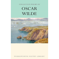 Collected Poems of Oscar Wilde (BOK)