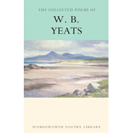 Collected Poems of W.B. Yeats (BOK)