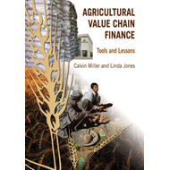Agricultural Value Chain Finance (BOK)