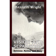 Vision and Separation (BOK)
