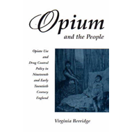 Opium and the People (BOK)