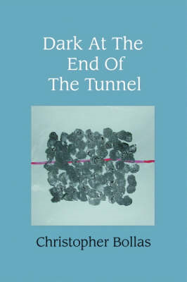 Dark at the End of the Tunnel (BOK)