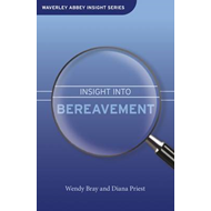 Insight into Bereavement (BOK)