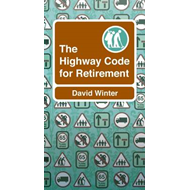 Highway Code to Retirement (BOK)