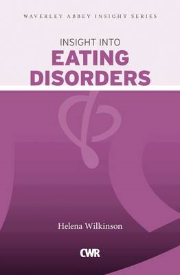 Insight into Eating Disorders (BOK)
