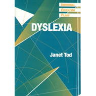 Individual Education Plans: Dyslexia (BOK)