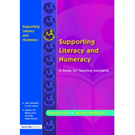 Supporting Literacy and Numeracy (BOK)