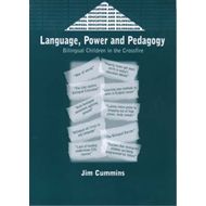 Language, Power and Pedagogy (BOK)