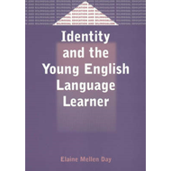 Identity and the Young English Language Learner (BOK)