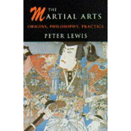 The Martial Arts of the Orient (BOK)