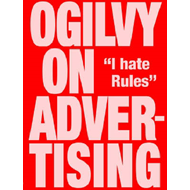Ogilvy on Advertising (BOK)