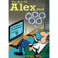 Best of Alex: 2012 (BOK)