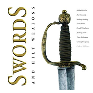 Swords and Hilt Weapons (BOK)