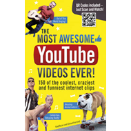 Most Awesome YouTube Videos Ever! (BOK)