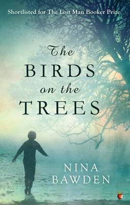 The Birds on the Trees (BOK)
