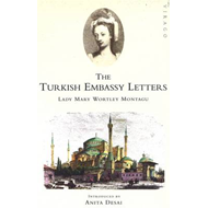 Turkish Embassy Letters (BOK)