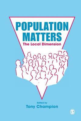 Population Matters: The Local Dimension (BOK)