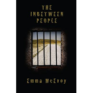 The Inbetween People (BOK)