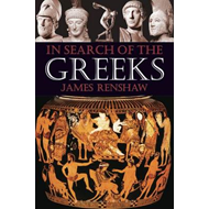 In Search of the Greeks (BOK)