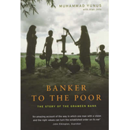 Banker to the Poor (BOK)