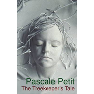 The Treekeeper's Tale (BOK)