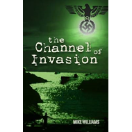 Channel of Invasion (BOK)