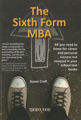 Sixth Form MBA (BOK)