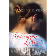 Redeeming Love (BOK)