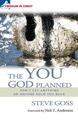 You God Planned (BOK)