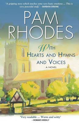 With Hearts and Hymns and Voices (BOK)
