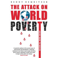 The Attack on World Poverty: Going Back to Basics (BOK)