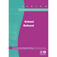 School Refusal (BOK)