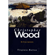 Christopher Wood (BOK)