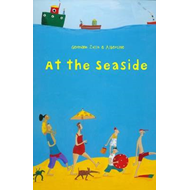 At the Seaside (BOK)
