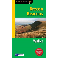 Pathfinder Brecon Beacons (BOK)