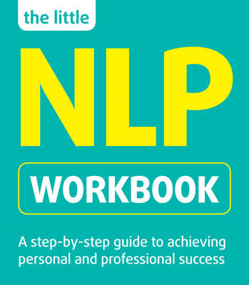 The Little NLP Workbook (BOK)