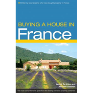 Buying a House in France (BOK)