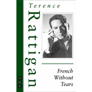 French without Tears (BOK)