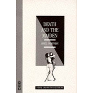 Death and the Maiden (BOK)