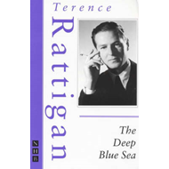 Deep Blue Sea (BOK)