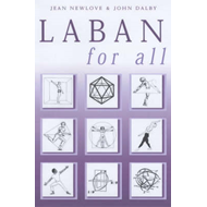 Laban For All (BOK)