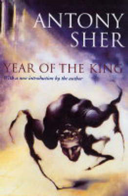 Year of the King (BOK)